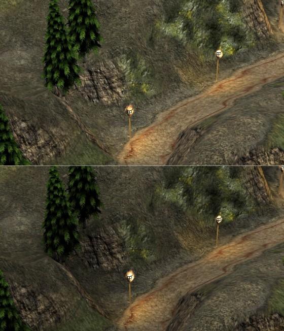 Compare_Tree